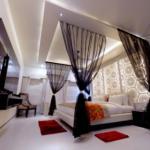 Hotel MK Vivanta, Gwalior