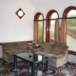 Fotografie hotelů: Villa Didi, Velika