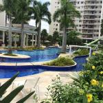 Ap. Resort Recreio dos Bandeirantes, Rio de Janeiro