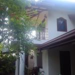 Ndk Tour House, Bentota