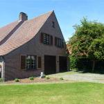 Hotellikuvia: B&B 't Mirakel, Zuienkerke