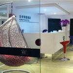 Hangzhou Jinye Express Hotel, Hangzhou