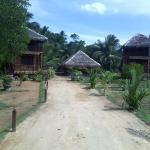 Eco Cabanas Marakolliya, Tangalle