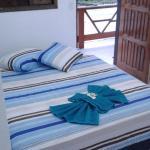 Hotel Pictures: Chalés & Suítes Nogueira, Juquei