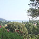 Hotel Pictures: Thalassa, Sainte-Lucie de Porto-Vecchio