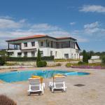 Foto Hotel: Villa Ketli Apartment, Bliznatsi