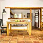 Hotel Pictures: Casa Latitud 28, El Islote
