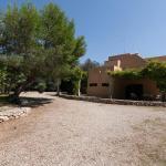 Villa Rivabella,  Sannicola