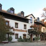 Hotel Pictures: Hotel Trasen, Waldkraiburg