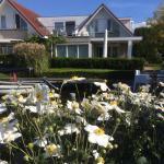 Villa Envie,  Terherne