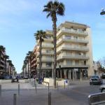 Hotel Pictures: Appartement le Fontenoy, Canet-en-Roussillon