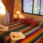 Hotellbilder: Estancia de Martine, Gualeguaychú