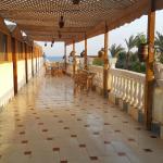 Seven Heaven Hotel Dahab,  Dahab