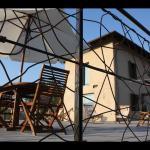 Agriturismo CasaMatilda, Dogliani