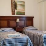 Hotel Pictures: Cortis 1, Sunchales