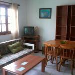 Hotel Pictures: Zichell, Caleta de Caballo