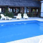 Foto Hotel: Los 3 Mosqueteros, Villa La Angostura