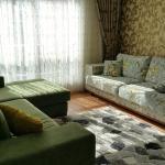 Zumrud Residence,  Antalya