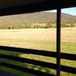 Fotos do Hotel: Gumnuts Farm Resort, Canungra