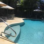 Metzo Noosa Resort, Noosaville