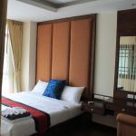 Baan Arisara Samui-1 Bedroom Deluxe, Bophut