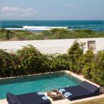 Beach Club Villa, Canggu