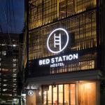 Bed Station Hostel, Bangkok