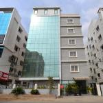 OYO Flagship Hitech City,  Hyderabad
