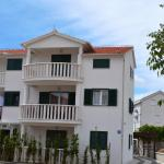 Apartment Dario, Vodice