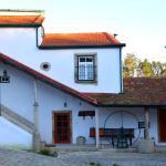Casa Mindela GuestHouse, Vila do Conde