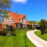 Hotel Pictures: Ferienhaus Hohen Niendorf, Hohen Niendorf