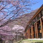 Chuzenji Kanaya Hotel, Nikko