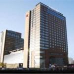 Wenjin Hotel, Beijing, Beijing