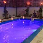 Lemongrass & Ginger Hotel,  Siem Reap