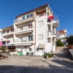 Apartments Zvone 1892, Trogir