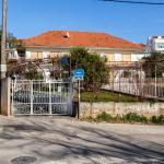 Apartment Šimac 1893, Trogir