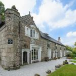 Hotel Pictures: St. Benet's Abbey B&B, Bodmin