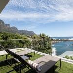62 Camps Bay,  Cape Town