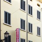 Hotel Saint Lorenz, Reggio Emilia