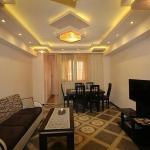 ホテル写真: Апартаменты Ереван Сервис, エレバン