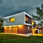 Hotellbilder: Villa Dream, Dobrevtsi