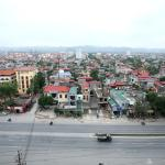 An Binh Hotel, Ninh Binh