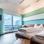 Hotel Pictures: Superior Hotel Nidwaldnerhof, Beckenried