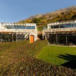 Falatschhof,  Glorenza