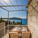 Apartment Beatrice, Dubrovnik