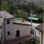 Agriturismo Castelfranco,  Sant'Angelo