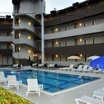 Buhana Hotel, Adrasan