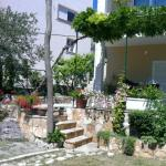 Apartments Vujevic, Duće