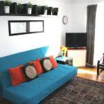 Adib Apartments - 1691 Baseline Rd, Unit A1, Ottawa