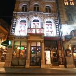 Hostel Check Inn, Sarajevo
